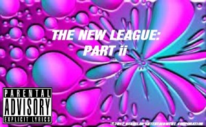 new-league1